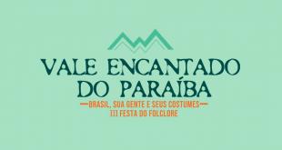 III Festa do Folclore