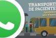 Transporte de Pacientes