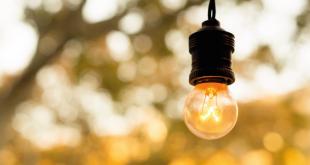 Corte de energia elétrica está suspenso por três meses em Potim