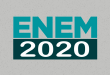 Enem 2020
